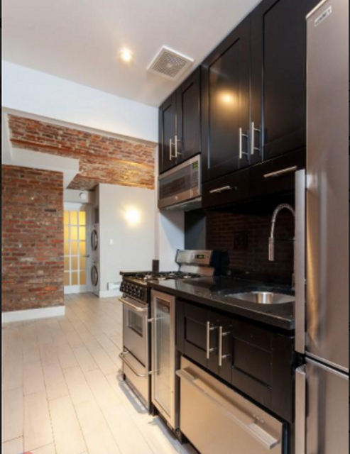 2 Bedrooms, Gramercy Park Rental in NYC for $3,840 - Photo 1