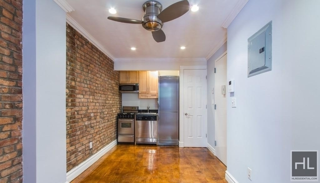 1 Bedroom, Alphabet City Rental in NYC for $2,835 - Photo 1