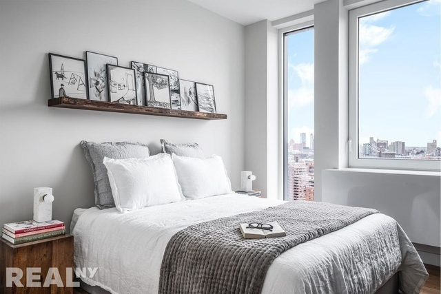3 Bedrooms, Lower East Side Rental in NYC for $7,403 - Photo 1