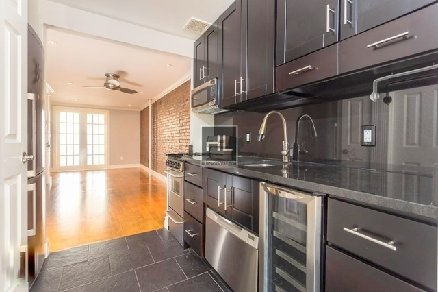 2 Bedrooms, East Village Rental in NYC for $4,125 - Photo 1