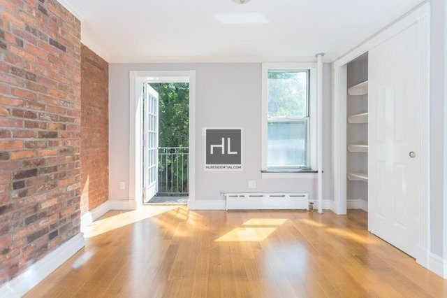 2 Bedrooms, East Village Rental in NYC for $4,125 - Photo 2