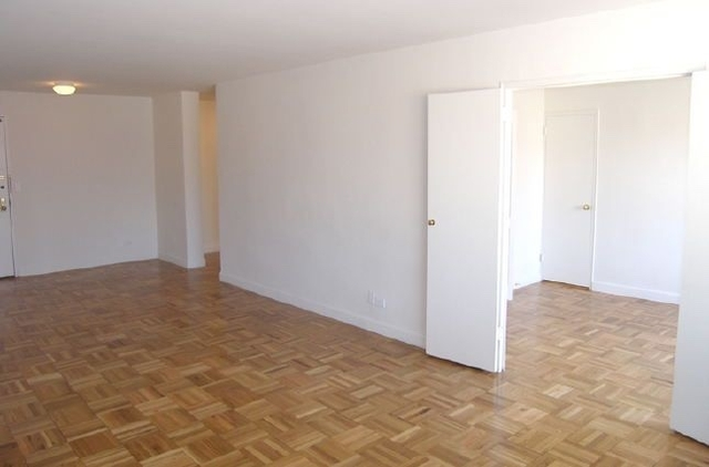 2 Bedrooms, Yorkville Rental in NYC for $6,495 - Photo 1