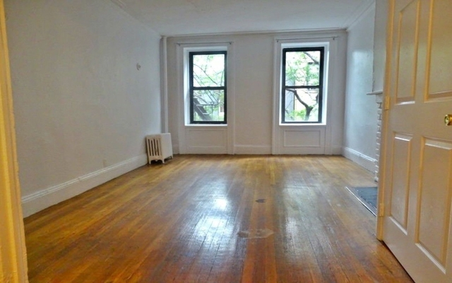 Studio, West Village Rental in NYC for $2,195 - Photo 2