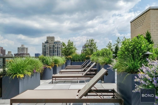 2 Bedrooms, Yorkville Rental in NYC for $8,100 - Photo 2