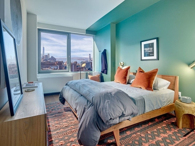 2 Bedrooms, Chelsea Rental in NYC for $5,174 - Photo 2