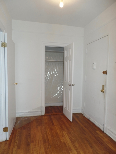 1 Bedroom, Flatbush Rental in NYC for $1,825 - Photo 2