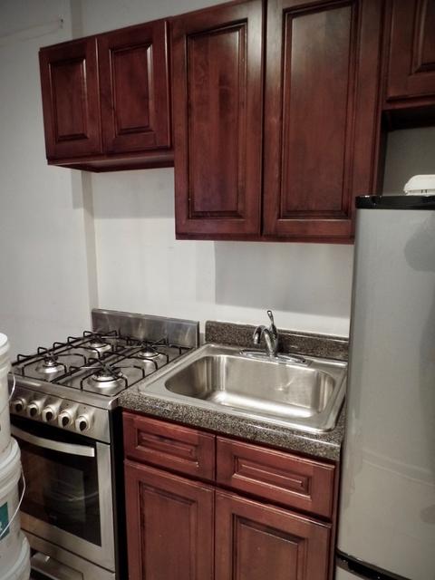 1 Bedroom, Flatbush Rental in NYC for $1,695 - Photo 1