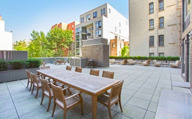 1 Bedroom, Alphabet City Rental in NYC for $3,620 - Photo 1