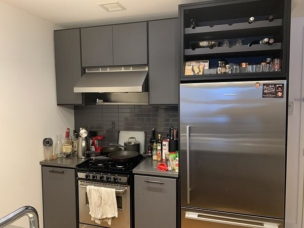 2 Bedrooms, Crown Heights Rental in NYC for $3,550 - Photo 2