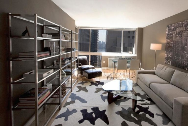 3 Bedrooms, Financial District Rental in NYC for $6,590 - Photo 2