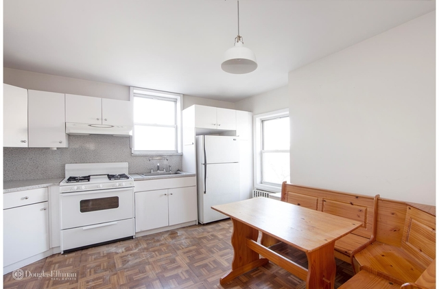 1 Bedroom, Carroll Gardens Rental in NYC for $3,300 - Photo 2