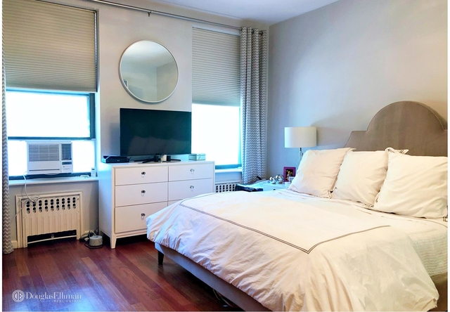 3 Bedrooms, Lincoln Square Rental in NYC for $6,600 - Photo 2