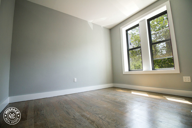 3 Bedrooms, Caton Park Rental in NYC for $2,475 - Photo 1