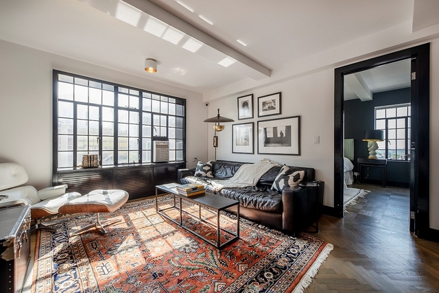 2 Bedrooms, Brooklyn Heights Rental in NYC for $7,379 - Photo 2