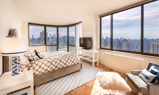 2 Bedrooms, Yorkville Rental in NYC for $7,410 - Photo 2