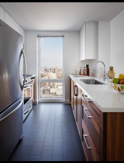 2 Bedrooms, East Harlem Rental in NYC for $7,995 - Photo 1