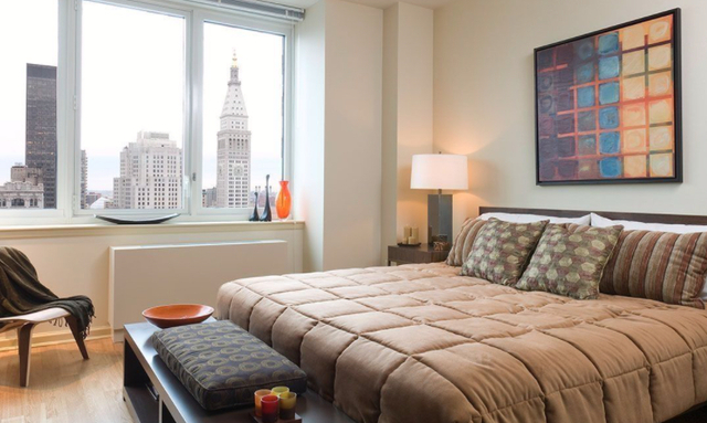 1 Bedroom, NoMad Rental in NYC for $5,700 - Photo 2