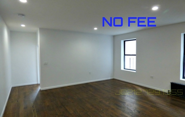 3 Bedrooms, Washington Heights Rental in NYC for $3,848 - Photo 2