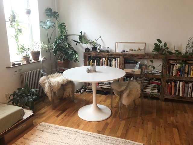 Studio, Greenpoint Rental in NYC for $2,500 - Photo 1