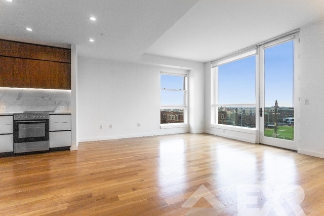 1 Bedroom, Flatbush Rental in NYC for $2,390 - Photo 1
