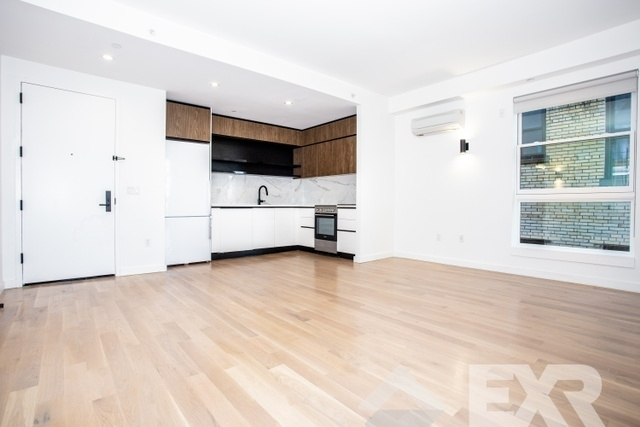 2 Bedrooms, Flatbush Rental in NYC for $2,791 - Photo 1