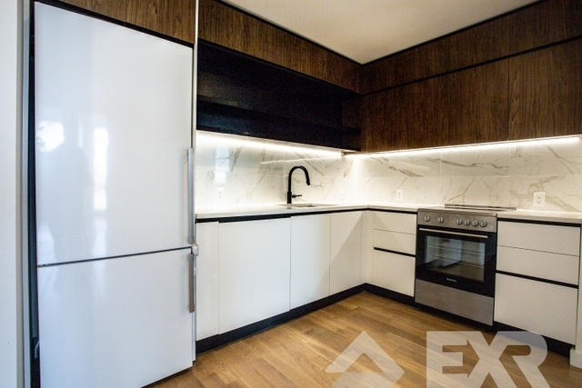2 Bedrooms, Flatbush Rental in NYC for $2,791 - Photo 2