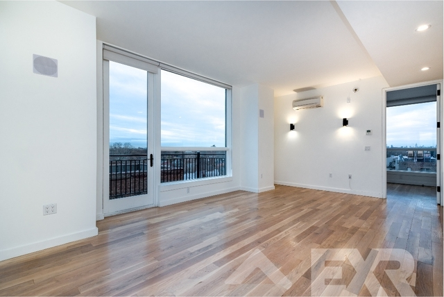 2 Bedrooms, Flatbush Rental in NYC for $2,785 - Photo 1