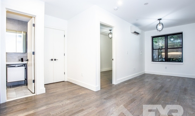 1 Bedroom, Crown Heights Rental in NYC for $2,567 - Photo 1