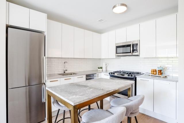 1 Bedroom, Alphabet City Rental in NYC for $3,495 - Photo 2