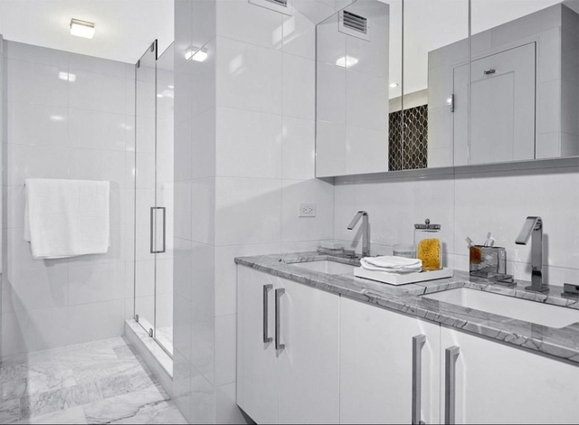 4 Bedrooms, Upper West Side Rental in NYC for $14,950 - Photo 1