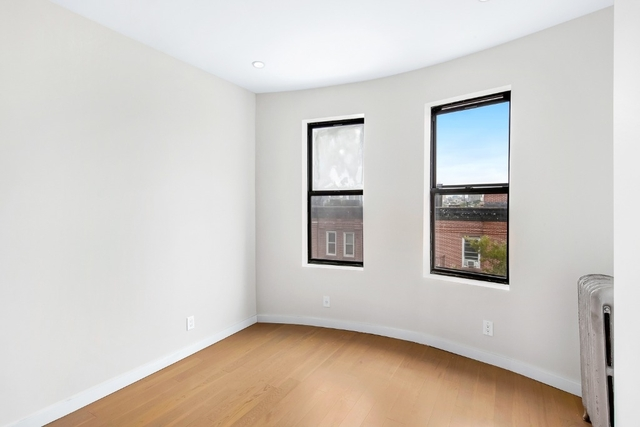 1 Bedroom, Carroll Gardens Rental in NYC for $2,650 - Photo 1