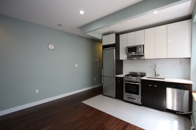 2 Bedrooms, City Line Rental in NYC for $2,000 - Photo 1