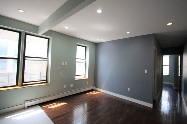 2 Bedrooms, City Line Rental in NYC for $2,000 - Photo 2