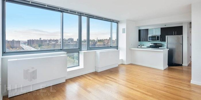 Studio, Downtown Brooklyn Rental in NYC for $2,440 - Photo 1