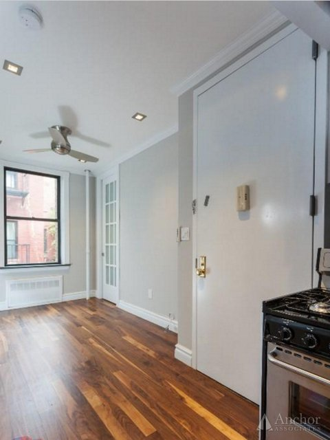 2 Bedrooms, Rose Hill Rental in NYC for $3,753 - Photo 1