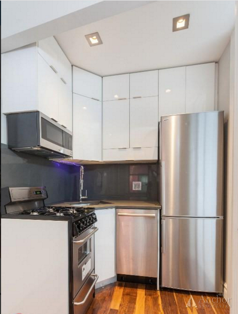 2 Bedrooms, Rose Hill Rental in NYC for $3,753 - Photo 2