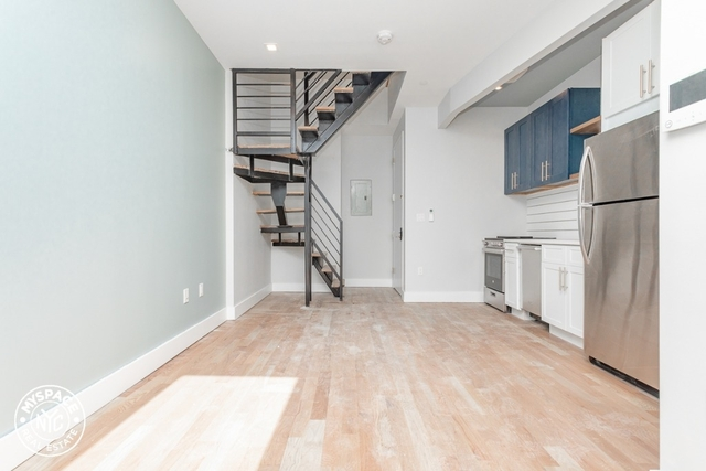 3 Bedrooms, Crown Heights Rental in NYC for $3,683 - Photo 2