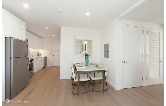 1 Bedroom, Prospect Park Rental in NYC for $2,660 - Photo 2
