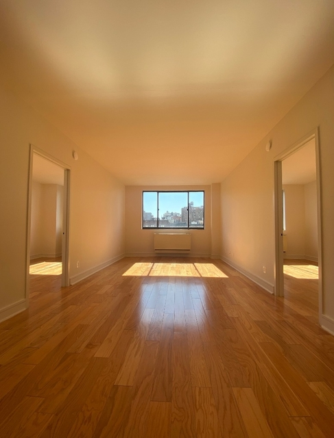 3 Bedrooms, Upper West Side Rental in NYC for $5,950 - Photo 1