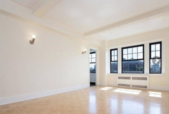 Studio, West Village Rental in NYC for $3,695 - Photo 1