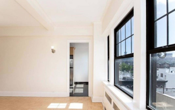 Studio, West Village Rental in NYC for $3,695 - Photo 2