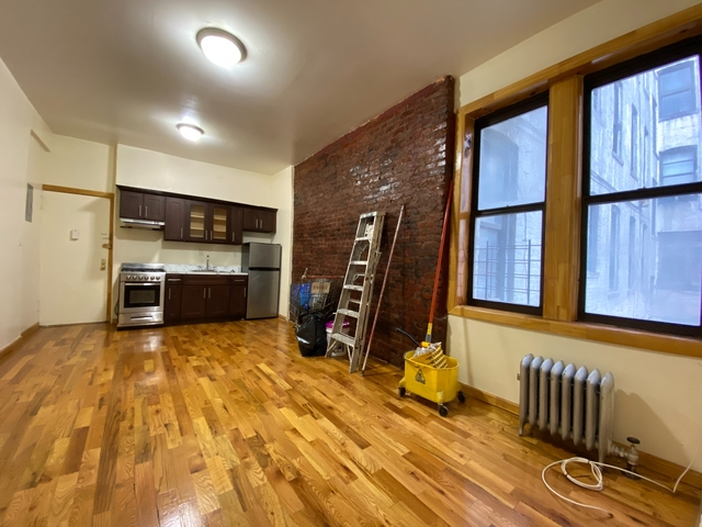 1 Bedroom, Crown Heights Rental in NYC for $1,700 - Photo 1