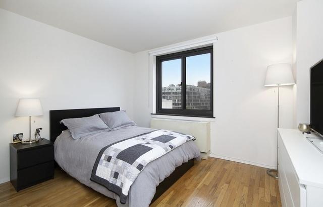 1 Bedroom, NoLita Rental in NYC for $4,395 - Photo 1