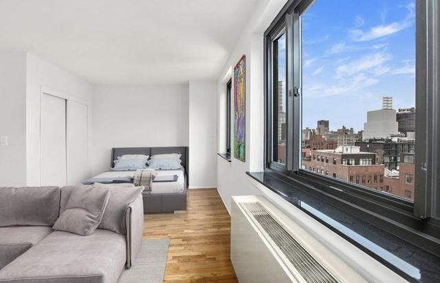 Studio, NoLita Rental in NYC for $3,150 - Photo 2