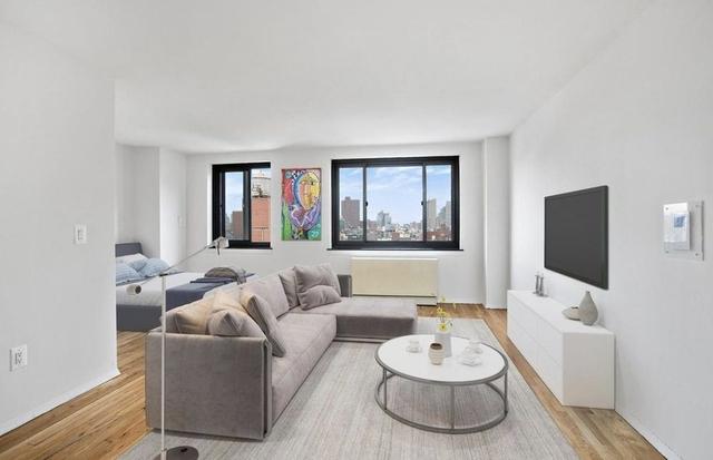 Studio, NoLita Rental in NYC for $3,150 - Photo 1