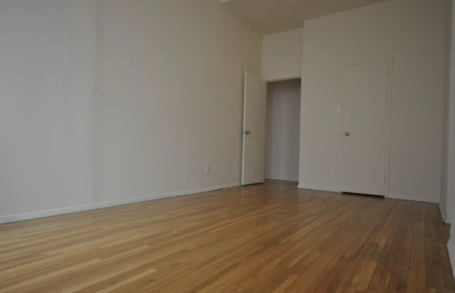 2 Bedrooms, Midtown East Rental in NYC for $5,295 - Photo 2