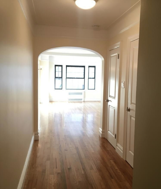 1 Bedroom, West Village Rental in NYC for $5,795 - Photo 2
