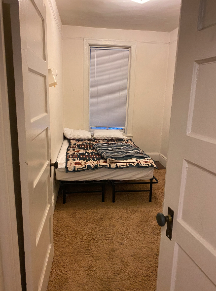 1 Bedroom, Upper East Side Rental in NYC for $2,180 - Photo 1