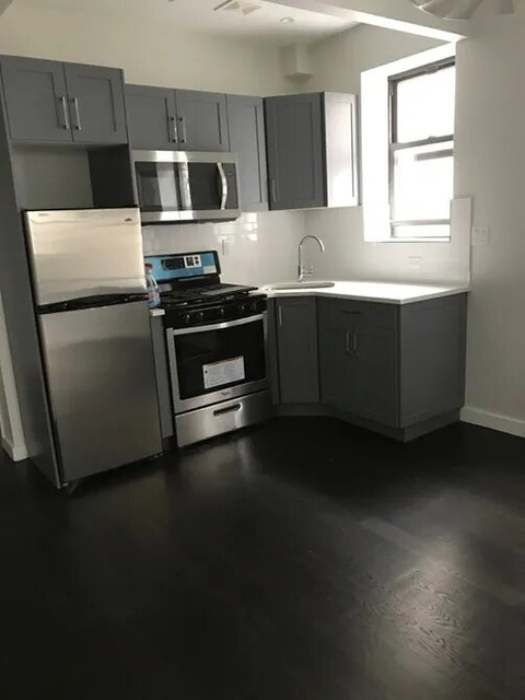2 Bedrooms, Weeksville Rental in NYC for $1,950 - Photo 1