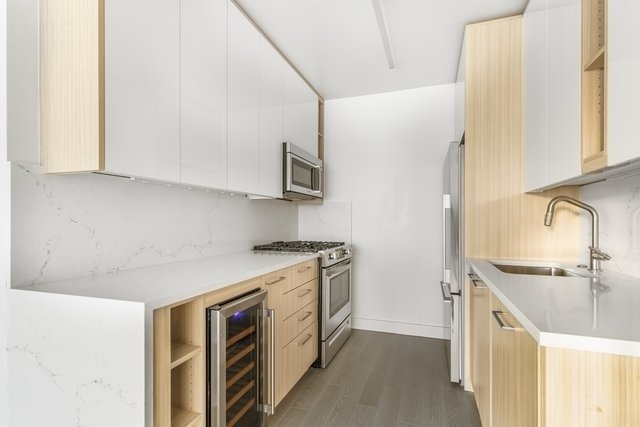 Studio, Lincoln Square Rental in NYC for $3,099 - Photo 1